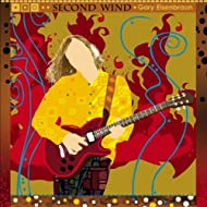Second Wind (Deluxe Edition)