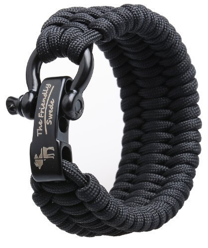the-friendly-swede-einstellbares-trilobit-paracord-survival-uberlebens-armband