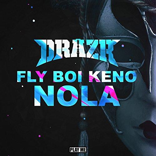 Nola (Original Mix)
