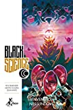 Black Science 2 - Benvenuto, Nessundove