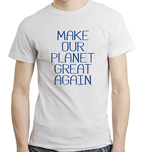 tee-shirt-make-our-planet-great-again-100-coton-luxe-blanc-l