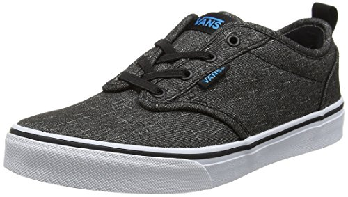 980f02acd94c42 Vans hawaiian the best Amazon price in SaveMoney.es