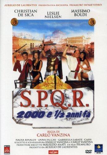 spqr-2000-e-1-2-anni-fa