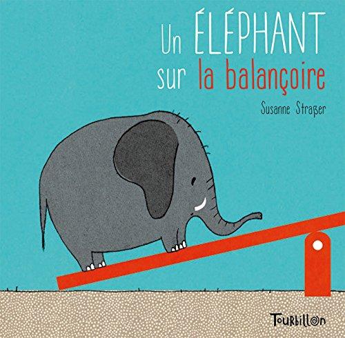 """<a href=""""/node/197143"""">Un éléphant sur la balançoire</a>"""