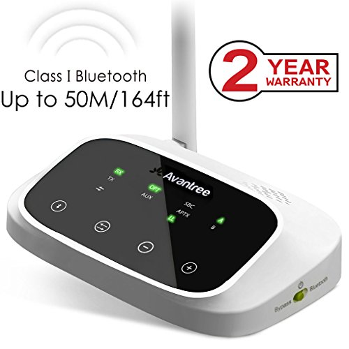 Bluetooth-Adapter Bestseller