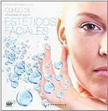 Curso de tratamientos estéticos faciales (Fc - Formacion Continua)