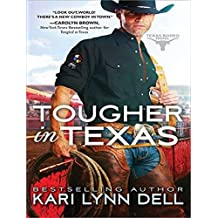 TOUGHER IN TEXAS             M (Texas Rodeo)