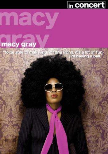 macy-gray-in-concert-dvd