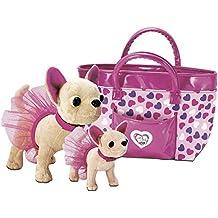 Chi Chi Love - Peluche Baby Love (Simba 5891419)