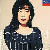 L'Art de Sumi Jo