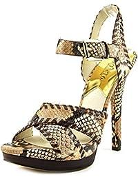Zapatos Michael Kors NK083