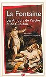 les amours de psych? et de cupidon