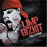 Songtexte von Limp Bizkit - Collected