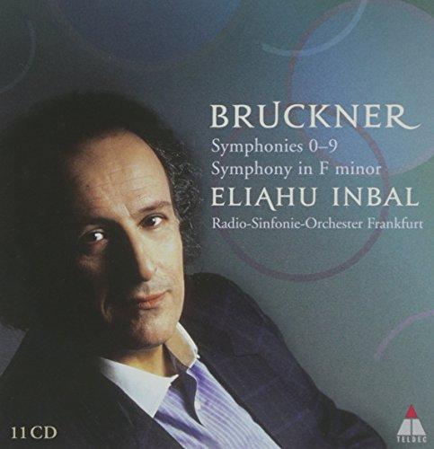 samtliche-sinfonien-0-9-sinfonie-in-f-moll