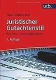 ISBN 3825248909