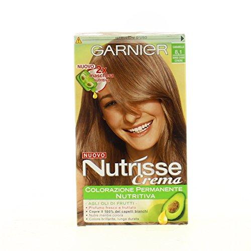tinta-per-capelli-colorazione-permanente-per-capelli-nutrisse-n-81-biondo-chiaro-cenere-caramello