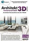 Architekt 3D X8 Innenarchitekt [PC Download]