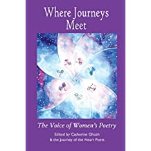 Where Journeys Meet: The Voice of Women's Poetry