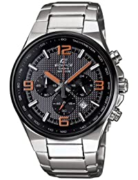 Amazon esCasio Edifice esCasio NegroRelojes Amazon Edifice mOn0vwN8