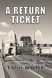 A Return Ticket