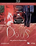 Dolls (Ed. remasterizada) [Blu-ray]...