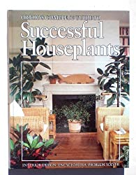 Ortho's complete guide to successful houseplants by Charles C Powell (1984-08-02)