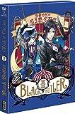 Black Butler : Book of Circus - Vol. 1 [Combo Blu-ray + DVD -...