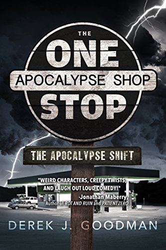 the-one-stop-apocalypse-shop-the-apocalypse-shift-english-edition