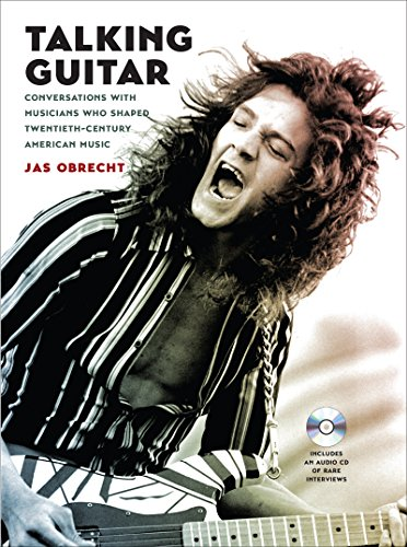 talking-guitar-conversations-with-musicians-who-shaped-twentieth-century-american-music