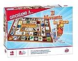Grandi Giochi GG90027 - Mercante in Fiera