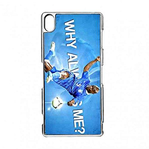 apple-iphone-5-c-housse-accessoires-warsteiner-housse-accessoires-luxury-beer-warsteiner-housse-coqu