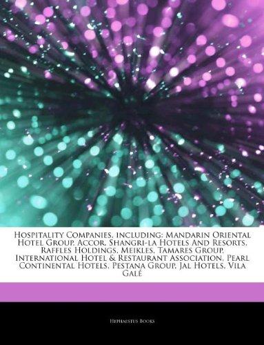 articles-on-hospitality-companies-including-mandarin-oriental-hotel-group-accor-shangri-la-hotels-an