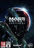 Mass Effect Andromeda - PC immagine