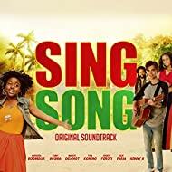 Sing Song Soundtrack
