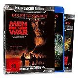 Men War (Platinum Cult kostenlos online stream