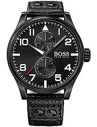 Reloj de hombre Hugo Boss 1513083 (50 mm)