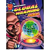[UNDERSTANDING GLOBAL WARMING] by (Author)Biskup, Agnieszka on Jan-15-10