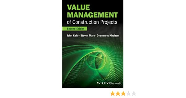 Value management of construction projects ebook john kelly steven value management of construction projects ebook john kelly steven male drummond graham amazon kindle store fandeluxe Image collections
