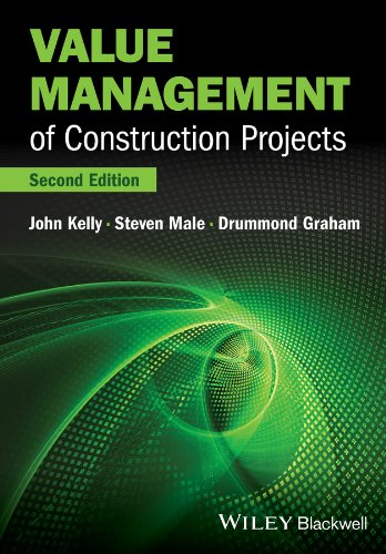 Value management of construction projects ebook john kelly steven value management of construction projects by kelly john male steven graham fandeluxe Image collections