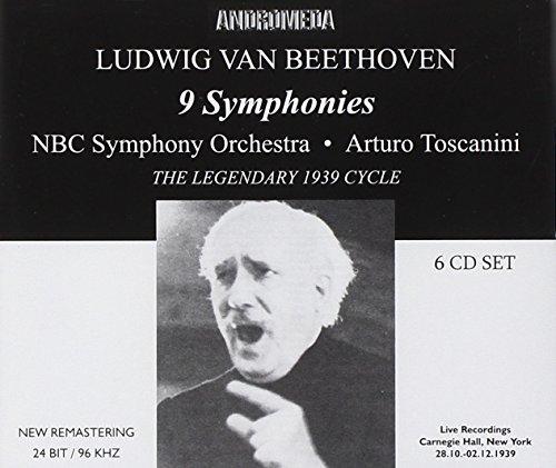 9-symphonies-1939