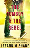#6: The Tomboy & the Rebel