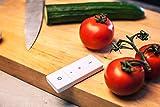 Philips Hue LED Deckenleuchte, Being Starter Set, Leuchte inkl. Bridge und Dimmschalter, dimmbar, alle Weißschattierungen, steuerbar via App, weiß, kompatibel mit Amazon Alexa, Echo, Echo Dot - 6