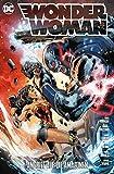 Wonder Woman: Bd. 6 (2. Serie): Angriff auf die Amazonen