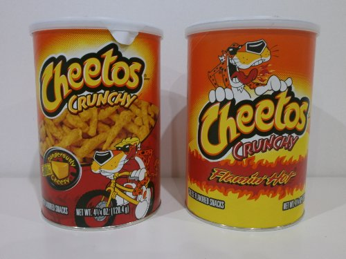 cheetos-twin-pack-dangerously-cheesy-flamin-hot