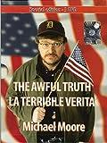 La Terribile Verita'  - The Awful Truth (3 Dvd)