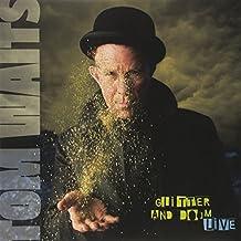 Glitter and Doom (Live) [Vinyl LP]