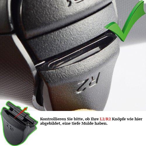 9c1b88f1fa75b Action SAR-Market - Trigger Extender   Verlängerung für alle PS4 ...
