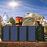 BigBlue 21W Solar Ladegerät Outdoor - 6