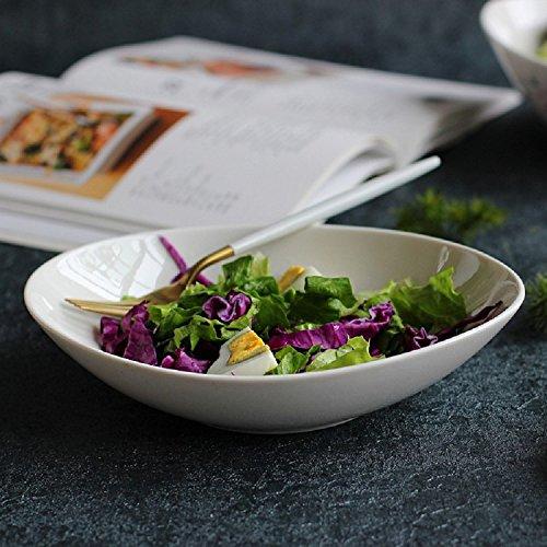 kc-tazon-tazon-de-92-pulgadas-21-oz-porcelana-ovalada-sopa-ensaladeras-ondulado-natural-blanca