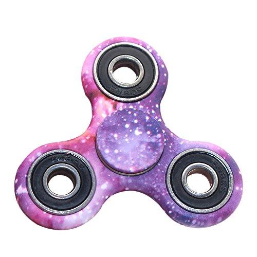amazmall-edc-hands-fidget-spinner-toy-stress-reducer